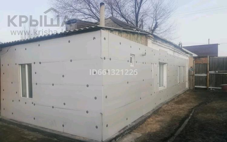 4-комнатный дом, 90 м², 6 сот., Веретельникова 77 за 6 млн 〒 в Семее