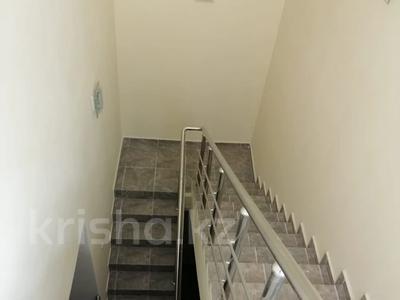 6-комнатная квартира, 263 м², 9/11 этаж, Муратбаева — Кабанбай батыра за 78 млн 〒 в Алматы, Алмалинский р-н — фото 18