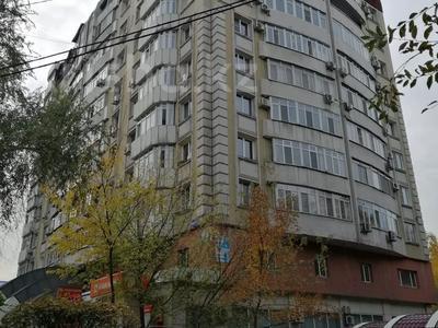 6-комнатная квартира, 263 м², 9/11 этаж, Муратбаева — Кабанбай батыра за 78 млн 〒 в Алматы, Алмалинский р-н — фото 6