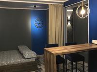 1-комнатная квартира, 35 м², 2/5 этаж посуточно, Металлургов 9/2 за 5 995 〒 в Темиртау