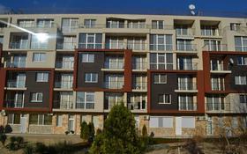 2-комнатная квартира, 64 м², 2/6 этаж, Diun Residence, Nessebar str. за ~ 25.9 млн 〒 в Солнечном береге