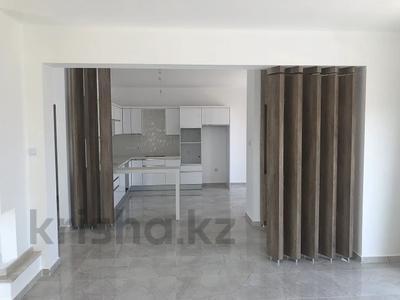 3-комнатный дом, 78 м², 1 сот., Фамагуста 9 за ~ 39.3 млн 〒