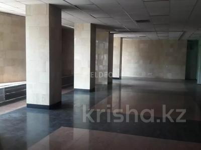 Помещение площадью 330 м², Мустафина — Биржана за 1 млн 〒 в Алматы, Бостандыкский р-н — фото 2