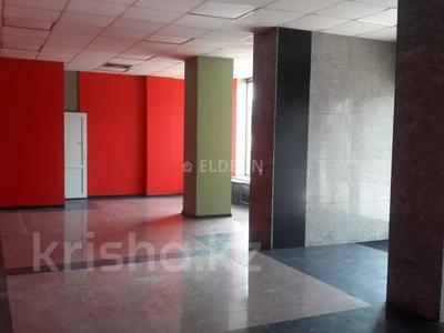 Помещение площадью 330 м², Мустафина — Биржана за 1 млн 〒 в Алматы, Бостандыкский р-н — фото 3