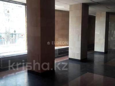 Помещение площадью 330 м², Мустафина — Биржана за 1 млн 〒 в Алматы, Бостандыкский р-н — фото 4