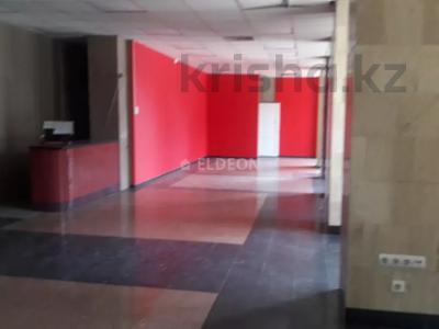 Помещение площадью 330 м², Мустафина — Биржана за 1 млн 〒 в Алматы, Бостандыкский р-н — фото 5