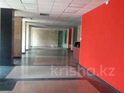 Помещение площадью 330 м², Мустафина — Биржана за 1 млн 〒 в Алматы, Бостандыкский р-н — фото 6