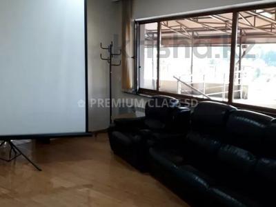 Офис площадью 529 м², Бегалина — Луганского за 110 млн 〒 в Алматы — фото 5