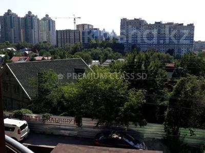 Офис площадью 529 м², Бегалина — Луганского за 110 млн 〒 в Алматы — фото 3