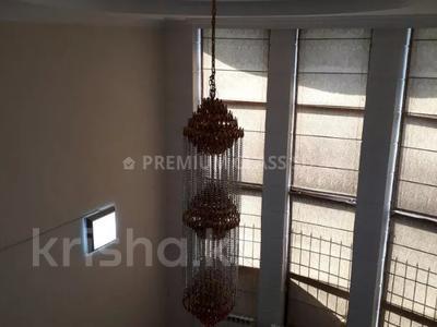 Офис площадью 529 м², Бегалина — Луганского за 110 млн 〒 в Алматы — фото 11