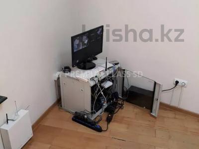 Офис площадью 529 м², Бегалина — Луганского за 110 млн 〒 в Алматы — фото 9