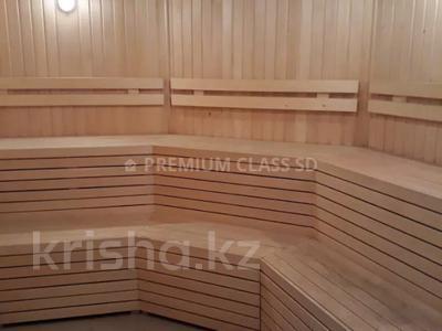 Офис площадью 529 м², Бегалина — Луганского за 110 млн 〒 в Алматы — фото 10