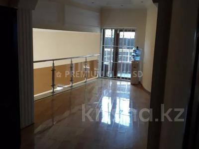 Офис площадью 529 м², Бегалина — Луганского за 110 млн 〒 в Алматы — фото 6