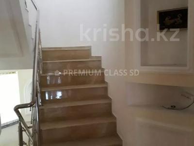 Офис площадью 529 м², Бегалина — Луганского за 110 млн 〒 в Алматы — фото 7