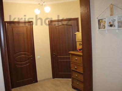 2-комнатный дом помесячно, 110 м², ул. Абая, Карасайский район, п. Кольди за 60 000 〒