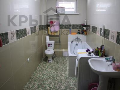 2-комнатный дом помесячно, 110 м², ул. Абая, Карасайский район, п. Кольди за 60 000 〒 — фото 2