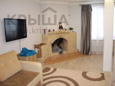 2-комнатный дом помесячно, 110 м², ул. Абая, Карасайский район, п. Кольди за 60 000 〒 — фото 3