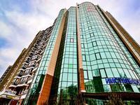 Магазин площадью 255 м², улица Айманова 140 блок Б3 — Сатпаева за 150 млн 〒 в Алматы, Бостандыкский р-н