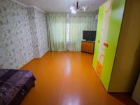 1-комнатная квартира, 37 м², 1/9 этаж, проспект Нурсултана Назарбаева за 10.5 млн 〒 в Талдыкоргане