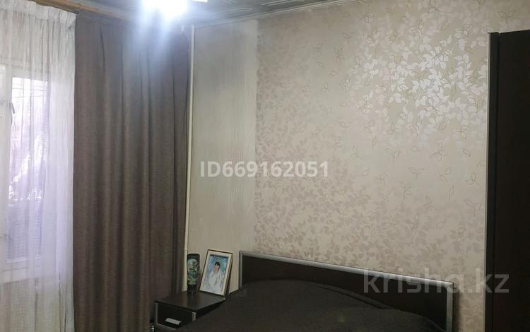 4-комнатная квартира, 89.9 м², 4/9 этаж, Толе би за 48 млн 〒 в Алматы, Алмалинский р-н