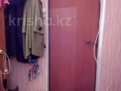 1-комнатная квартира, 32 м², 3/4 этаж, 2 мкр. 30 за 4 млн 〒 в Жанаозен