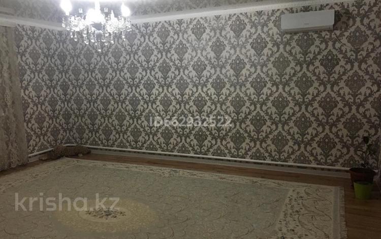 4-комнатный дом, 130.6 м², 9 сот., Водников — Волников за 13.5 млн 〒 в Атырау