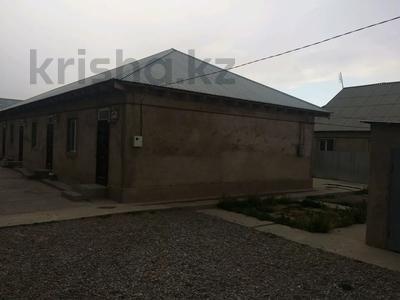 Здание, площадью 220 м², Самал 3 за 25 млн 〒 в Шымкенте, Абайский р-н