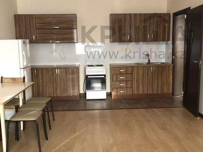 2-комнатная квартира, 51 м², 3/16 этаж, Торайгырова 19а за 25 млн 〒 в Алматы, Бостандыкский р-н
