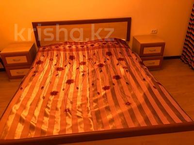 2-комнатная квартира, 51 м², 3/16 этаж, Торайгырова 19а за 25 млн 〒 в Алматы, Бостандыкский р-н — фото 5