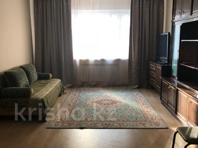 2-комнатная квартира, 51 м², 3/16 этаж, Торайгырова 19а за 25 млн 〒 в Алматы, Бостандыкский р-н — фото 3