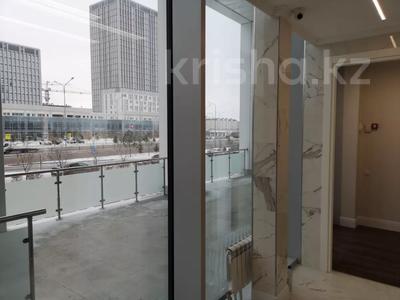 Сдам в аренду помещения. за 2 млн 〒 в Нур-Султане (Астана), Есиль р-н — фото 3