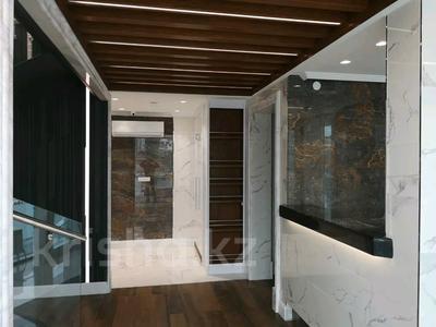 Сдам в аренду помещения. за 2 млн 〒 в Нур-Султане (Астана), Есиль р-н — фото 11
