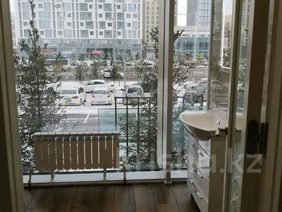 Сдам в аренду помещения. за 2 млн 〒 в Нур-Султане (Астана), Есиль р-н — фото 12