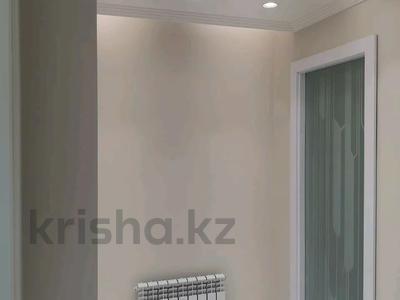 Сдам в аренду помещения. за 2 млн 〒 в Нур-Султане (Астана), Есиль р-н — фото 13