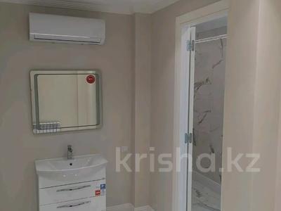 Сдам в аренду помещения. за 2 млн 〒 в Нур-Султане (Астана), Есиль р-н — фото 14