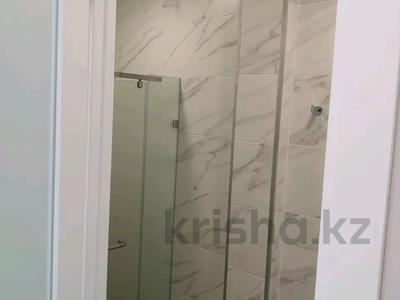 Сдам в аренду помещения. за 2 млн 〒 в Нур-Султане (Астана), Есиль р-н — фото 15