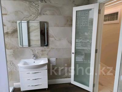 Сдам в аренду помещения. за 2 млн 〒 в Нур-Султане (Астана), Есиль р-н — фото 16