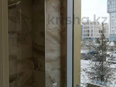 Сдам в аренду помещения. за 2 млн 〒 в Нур-Султане (Астана), Есиль р-н — фото 17