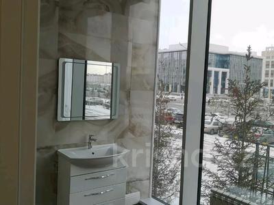Сдам в аренду помещения. за 2 млн 〒 в Нур-Султане (Астана), Есиль р-н — фото 18