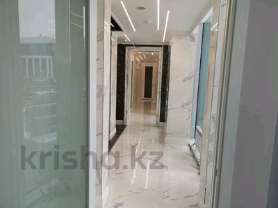 Сдам в аренду помещения. за 2 млн 〒 в Нур-Султане (Астана), Есиль р-н — фото 19