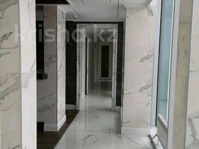 Сдам в аренду помещения. за 2 млн 〒 в Нур-Султане (Астана), Есиль р-н — фото 20
