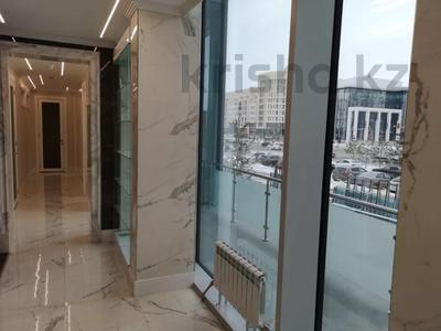 Сдам в аренду помещения. за 2 млн 〒 в Нур-Султане (Астана), Есиль р-н — фото 4