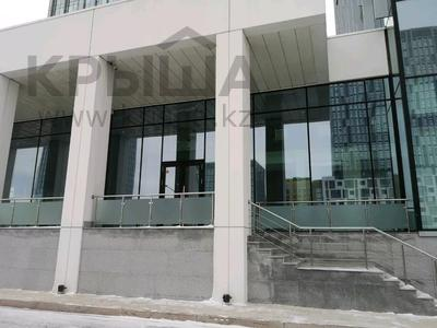 Сдам в аренду помещения. за 2 млн 〒 в Нур-Султане (Астана), Есиль р-н