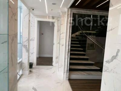 Сдам в аренду помещения. за 2 млн 〒 в Нур-Султане (Астана), Есиль р-н — фото 22