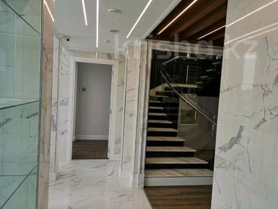Сдам в аренду помещения. за 2 млн 〒 в Нур-Султане (Астана), Есиль р-н — фото 24