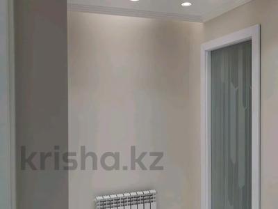Сдам в аренду помещения. за 2 млн 〒 в Нур-Султане (Астана), Есиль р-н — фото 26