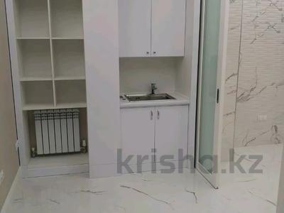 Сдам в аренду помещения. за 2 млн 〒 в Нур-Султане (Астана), Есиль р-н — фото 28
