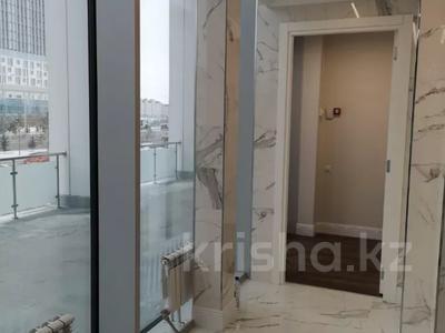 Сдам в аренду помещения. за 2 млн 〒 в Нур-Султане (Астана), Есиль р-н — фото 5