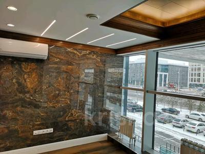 Сдам в аренду помещения. за 2 млн 〒 в Нур-Султане (Астана), Есиль р-н — фото 30
