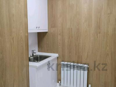 Сдам в аренду помещения. за 2 млн 〒 в Нур-Султане (Астана), Есиль р-н — фото 31